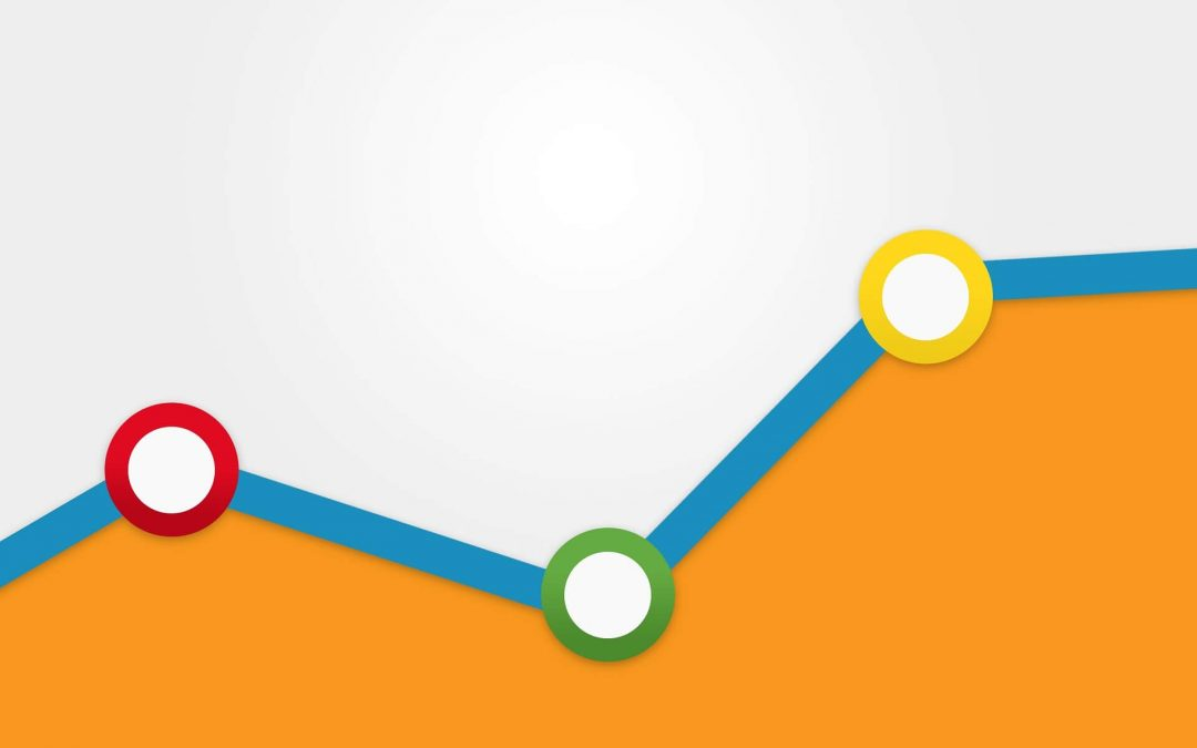 Why You HAVE to Use Google Analytics