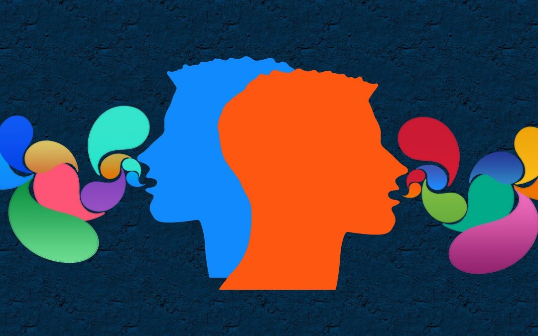 The Psychology of Color with Your Business Website or Blog.