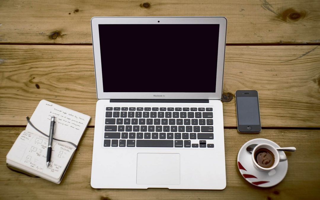 How To Keep Your Blogs From Being Boring