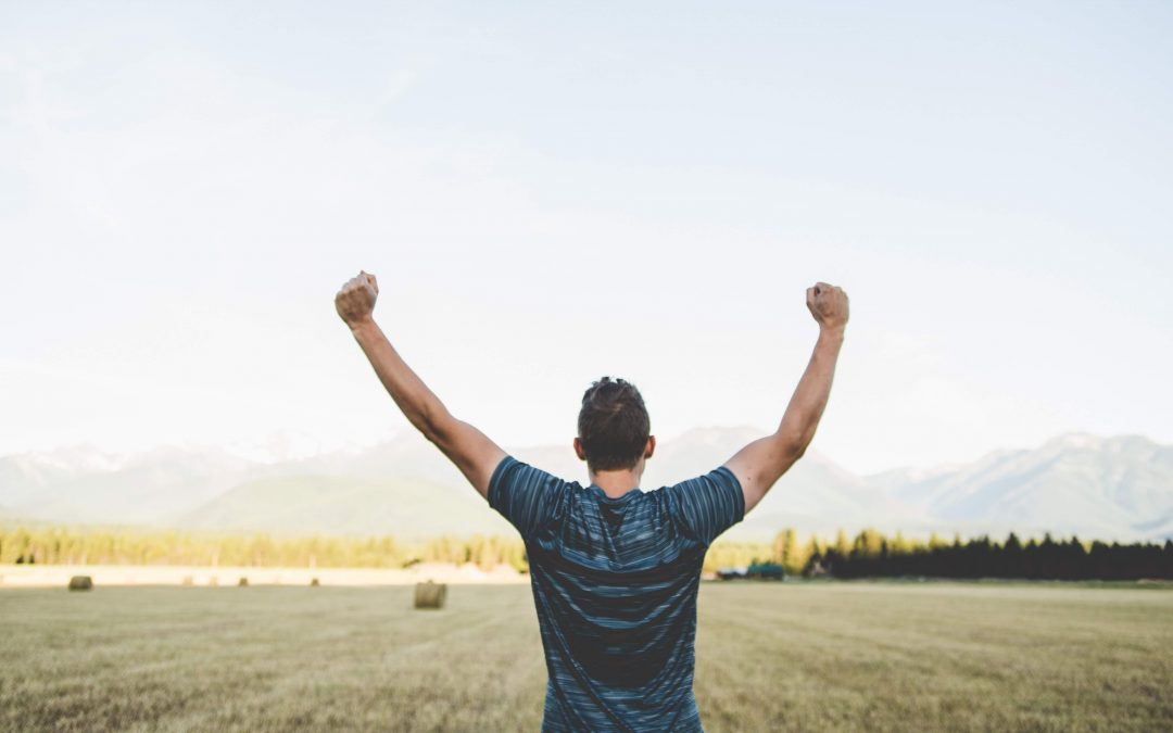 Getting your team on a winning mindset
