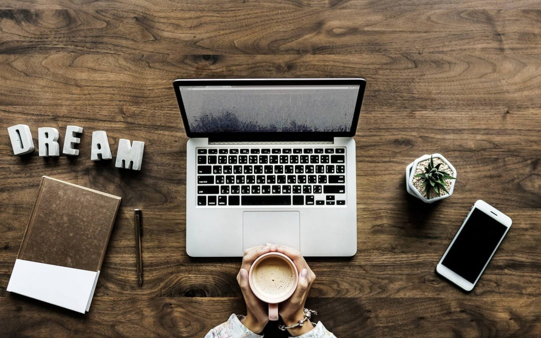 How to Make Telecommuting Work for Your Business