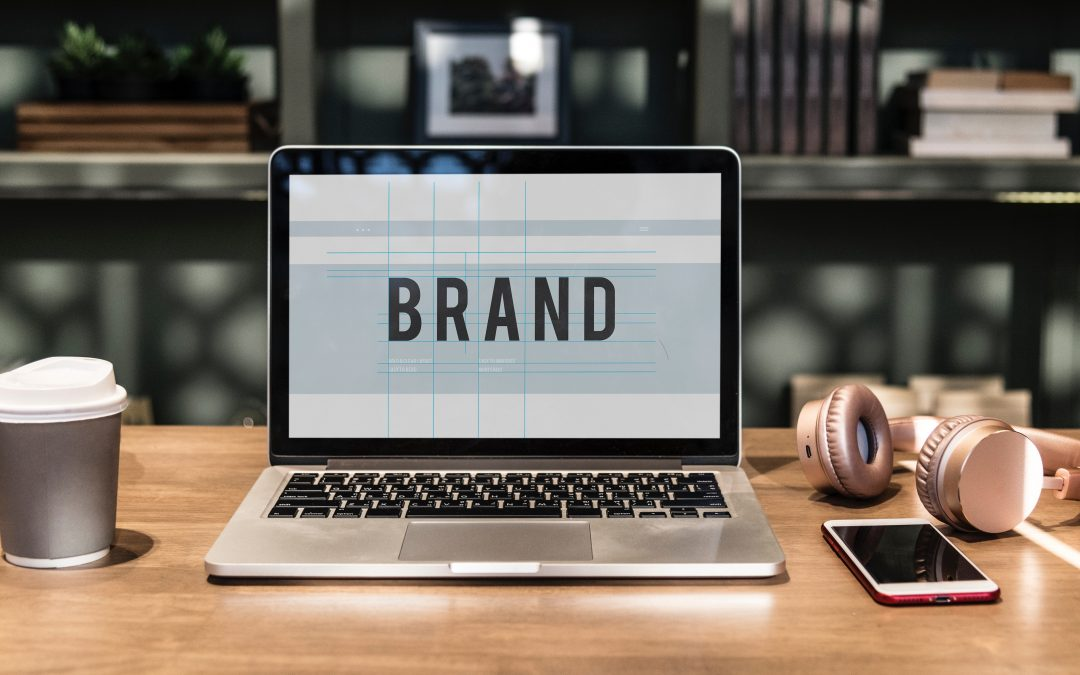 Why It's Important To Invest In Good Branding
