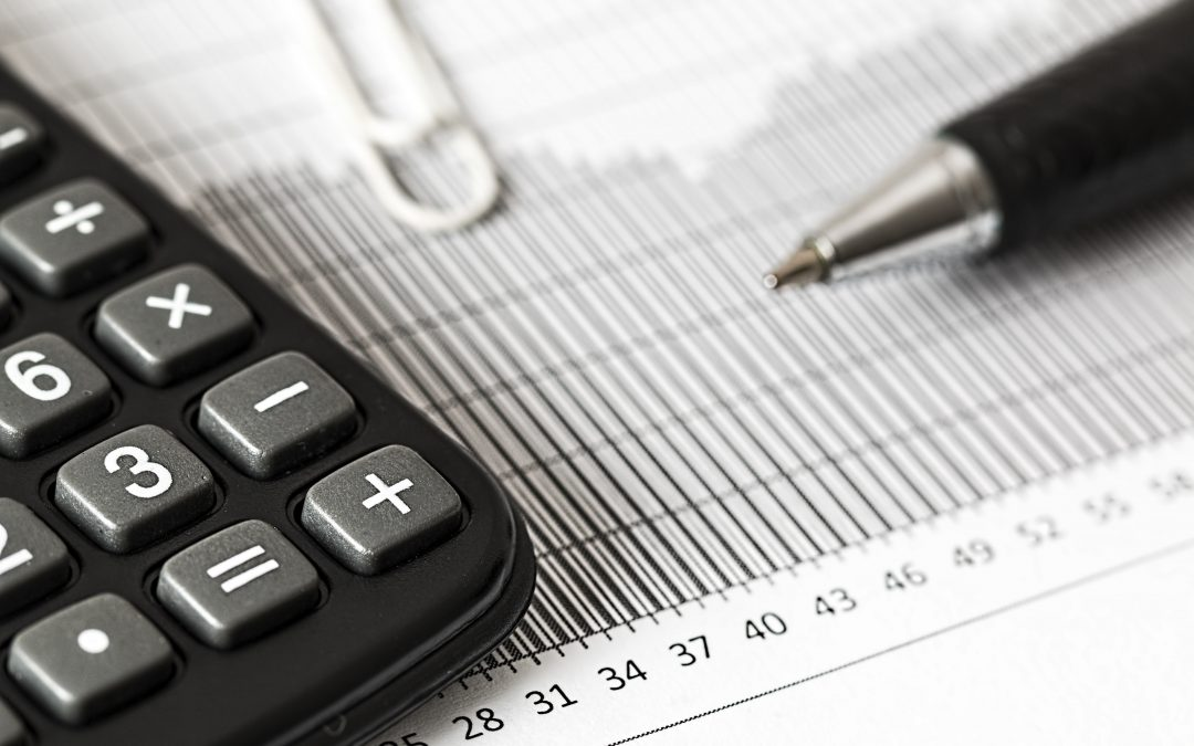 Why you should be using accounting software | Make It VA Business Consulting