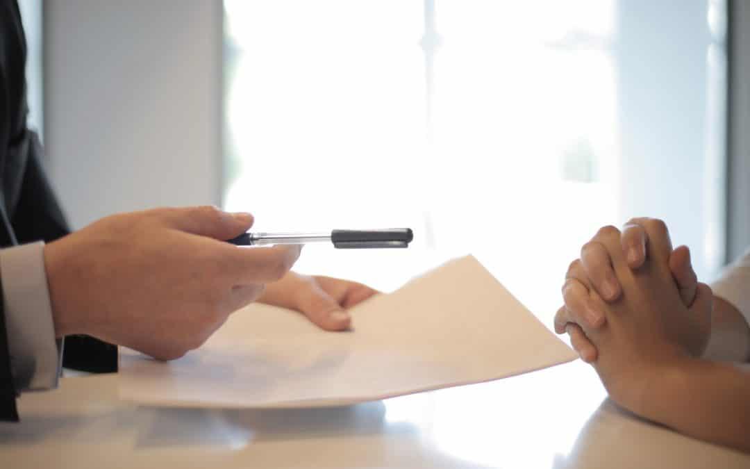 When Should You Consider Seeking a Loan?