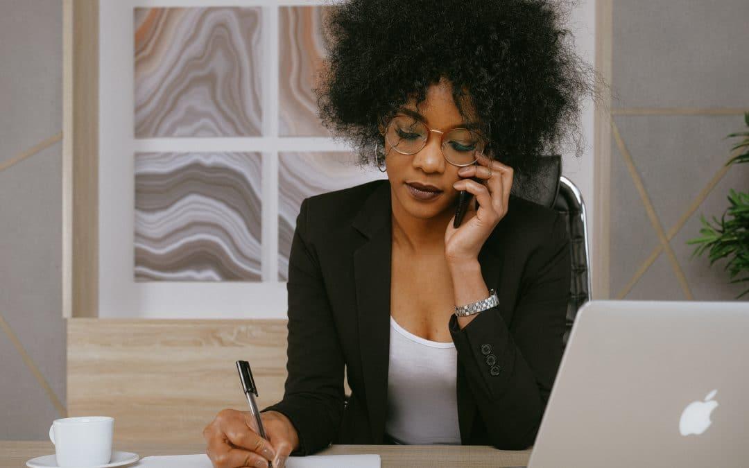 The Need For Women Entrepreneurs